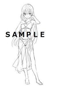 shizuka_toranoana_websample