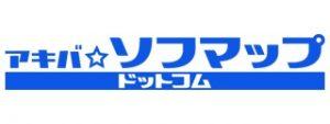 akibasofmap_logo